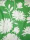 Gerbera Green - Kate Spade Fabric