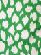 Leokat Picnic Green - Kate Spade