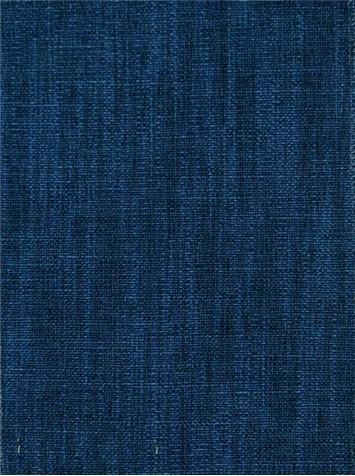 Millwood Navy - Kate Spade Fabric