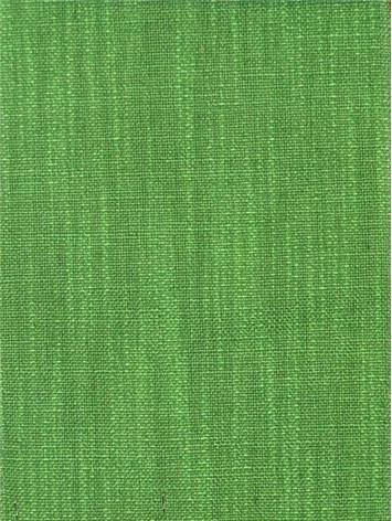 Millwood Green - Kate Spade Fabric
