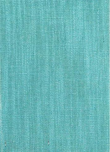 Millwood Pool - Kate Spade Fabric
