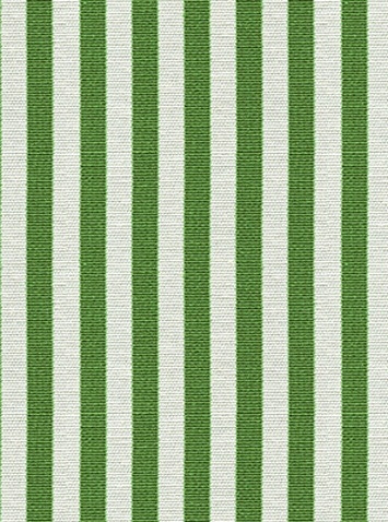 Ailey Picnic Green - Kate Spade Fabric