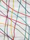 Hesperia Freesia Confetti - Kate Spade Fabric