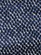 Jazzy Mazzy Dot Navy - Kate Spade Fabric