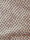 Jazzy Mazzy Dot Blush - Kate Spade Fabric