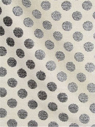 Lunita Posie Dot Dove - Kate Spade Fabric
