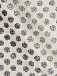 Lunita Posie Dot Dove - Kate Spade Fabric