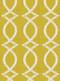Maxis Maxime Chartreuse - Kate Spade Fabric