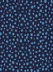 Pardo Fauna Navy - Kate Spade Fabric