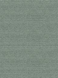 Tobee Tully Bluestone - Kate Spade Fabric
