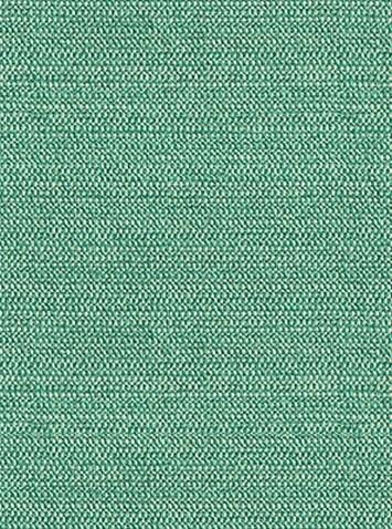Tobee Tully Aruba - Kate Spade Fabric