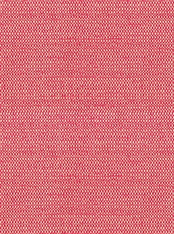 Tobee Tully Snapdragon - Kate Spade Fabric