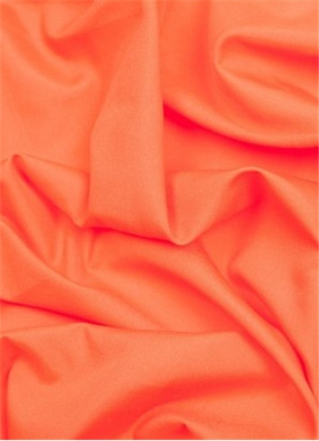 Mango dress lining fabric
