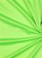 Neon Green dress lining fabric