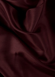 Cognac dress lining fabric