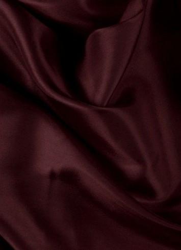 Cognac dress lining fabric