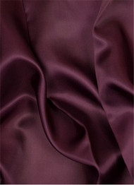 Wine dress lining fabric