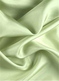 Pistachio dress lining fabric