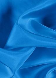Sapphire dress lining fabric