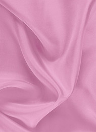 Paris Pink dress lining fabric