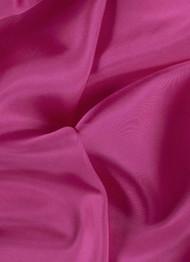Watermelon dress lining fabric