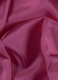 Americna Beauty dress lining fabric
