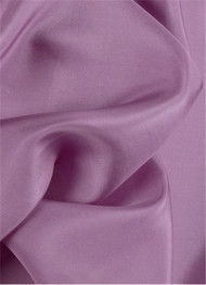 Special Fuschia dress lining fabric