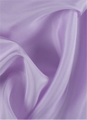 Pansy dress lining fabric