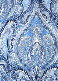 Pretty Witty Luna - Kelly Ripa fabric