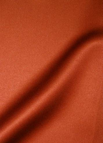 Nu Sienna Duchess Satin Fabric