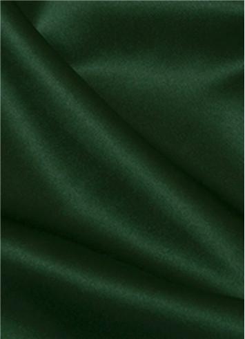 Ultra Hunter Duchess Satin Fabric