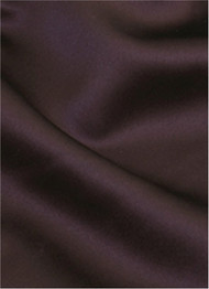 Nu Mocha Duchess Satin Fabric