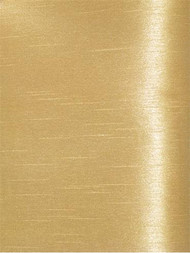 Sand Poly Shantung Fabric