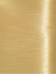 Sand Poly Shantung Fabric
