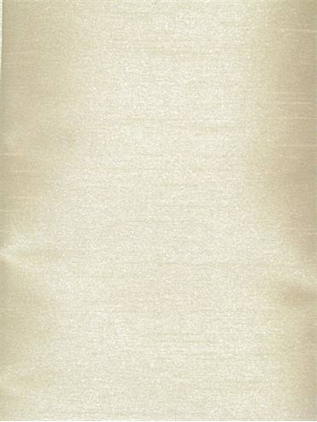 Ivory Poly Shantung Fabric