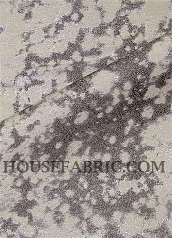 Inner Calm Granite