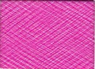 Fuchsia Illusion