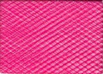 Light Garnet Illusion
