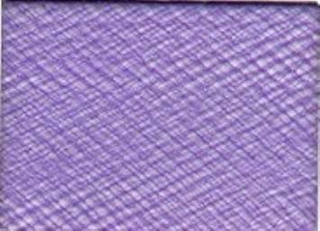 Deep Purple Illusion