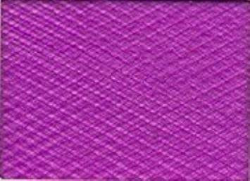 Purple Illusion