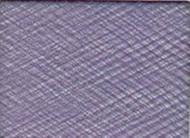 Antique Blue Illusion