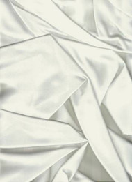 Diamond French Satin Fabric