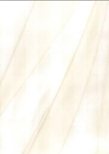 Ivory Organza Fabric