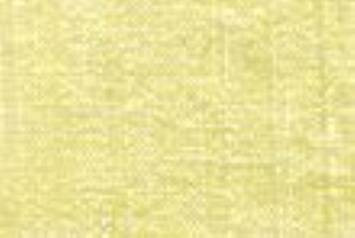 Pale Yellow Silk Dupioni Fabric