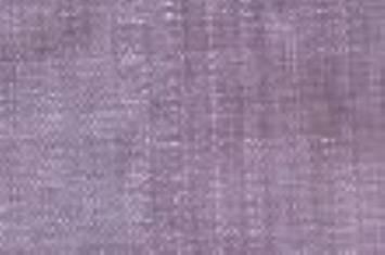 Victorian Lilac Silk Dupioni Fabric