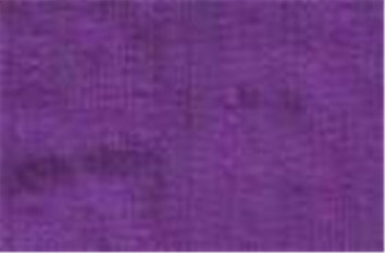 Grape Silk Dupioni Fabric