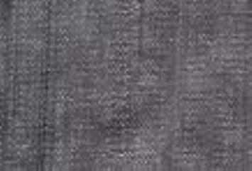 Charcoal Silk Dupioni Fabric