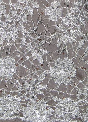 VLZ0473 Silver