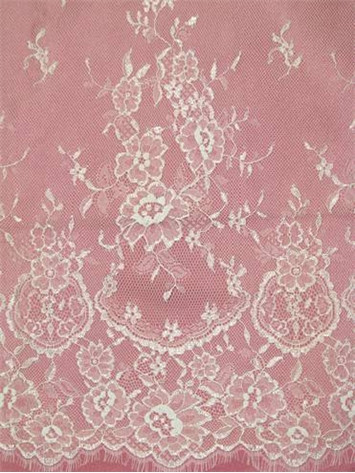 CLST1A005WOBC Off White 3.2 yd Piece