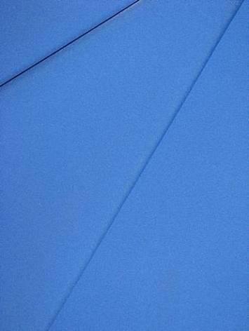 Copen Blue Poplin